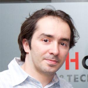 Lino Prahov