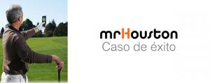 Head_caso_exito_Club_Golf