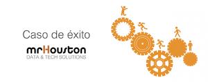 Caso_exito_mrHouston
