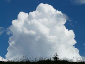 cloud-8075