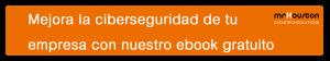 Botón descarga ebook gratuito