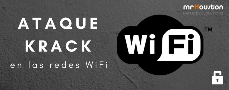 Red WiFi hackeada