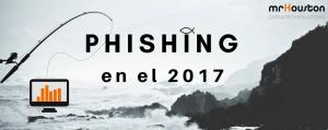 Phishing 2017