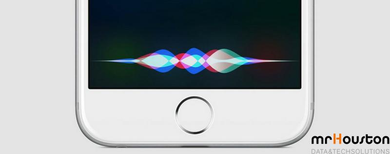 ¿Sonidos que hackean nuestros móviles?