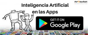 Google PLay IA