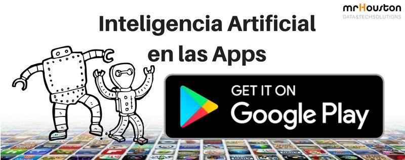 Google Play y la mejora de calidad de tus Apps