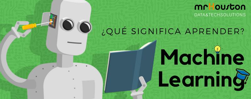 Un mejor análisis de datos con Machine Learning