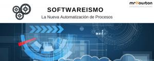 Robot de Software