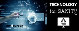 Importancia Tech en Medicina