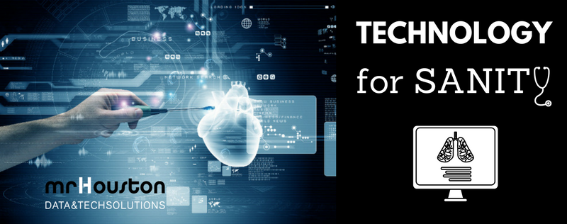 ¿Cómo ha cambiado la tecnología la medicina?