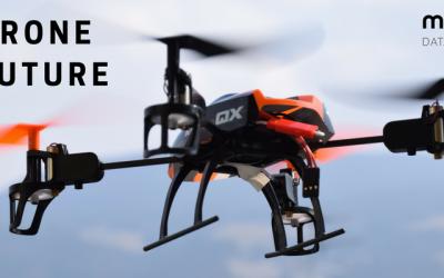Mercado Drones