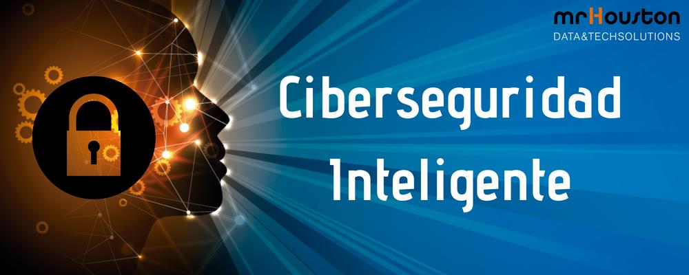 ¿Es la Inteligencia Artificial el futuro de la Ciberseguridad?