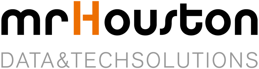 mrHouston Data & Tech Solutions