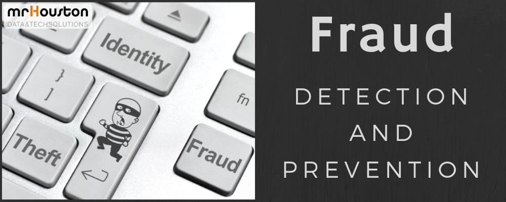 ¿Cómo prevenir y detectar el fraude digital en empresas?