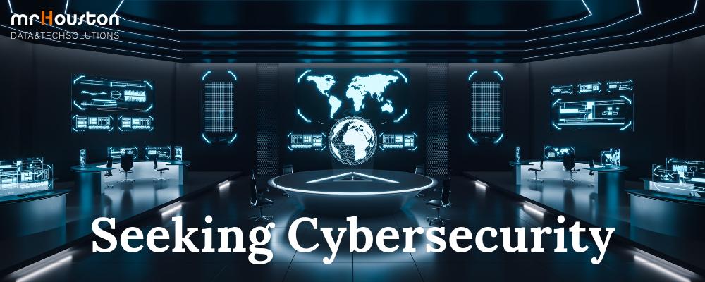 ¿Cómo combatir los ciberataques?