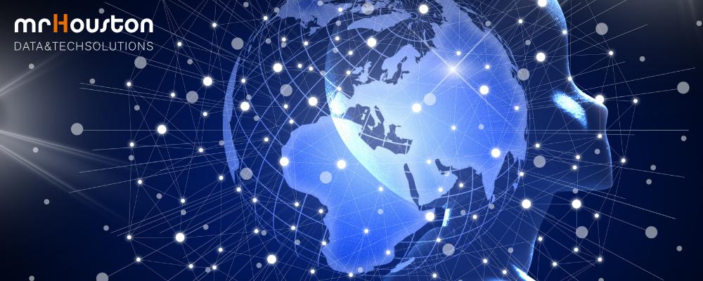 La clave humana en la transformación digital