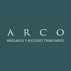 Arco-Abogados