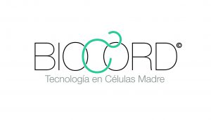 Biocord