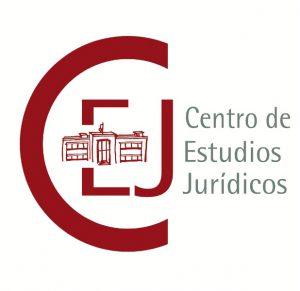Centro-de-Estudios-Jurídicos