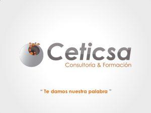 Ceticsa