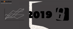Ciberseguridad 2019