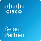 Cisco-Partner-Select-Certification-RV