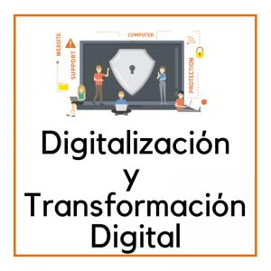 Digitalizacion-y-transf-1