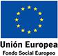 Emblema_Fondo_Social_Europeo