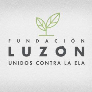 Fundación-Luzón