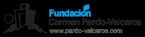 Fundación-Carmen-Pardo-Valcarce