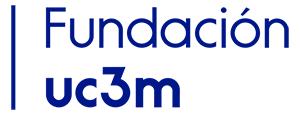Fundación-uc3m