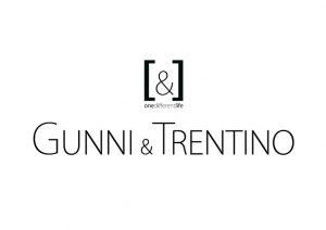 Gunni-Trentino