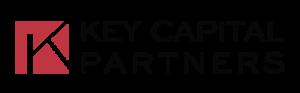 Key-Capital