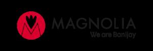 Magnolia-tv