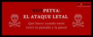 Malware-NotPetya