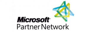 Microsoft_Partner_Network_Logo1