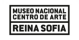 Museo-Reina-Sofía