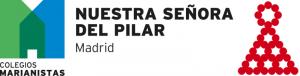 Nuestra-Señora-del-Pilar