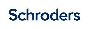 Schroders_Logo_Prussian Blue_PMS_C