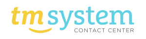 TM_System