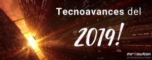 Tecnoavances 2019