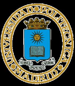 Universidad-Politécnica-de-Madrid