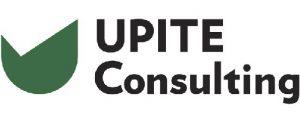 Upite-consulting