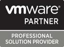 WMware-RV