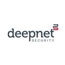 deepnet_logo