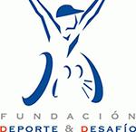logo-fundacion-deporte-y-desafio-3