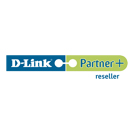 logo_dlink_partnerNuevo