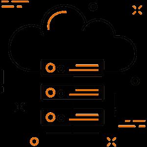 Gestión redes informáticas
