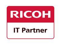 partners-ricoh