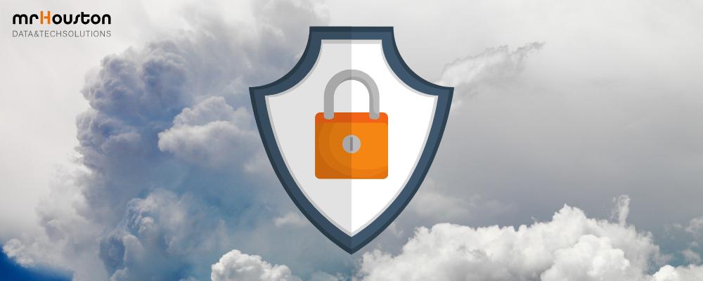 Aplicación de la ciberseguridad en la nube